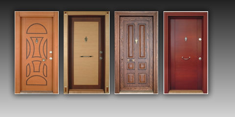 Steel Door Steel Door Turkey Tas Steel Door Industries Turkey & Turkish Companies Doors \u0026 Wood Turkish Door Wood Turkish Door ... Pezcame.Com
